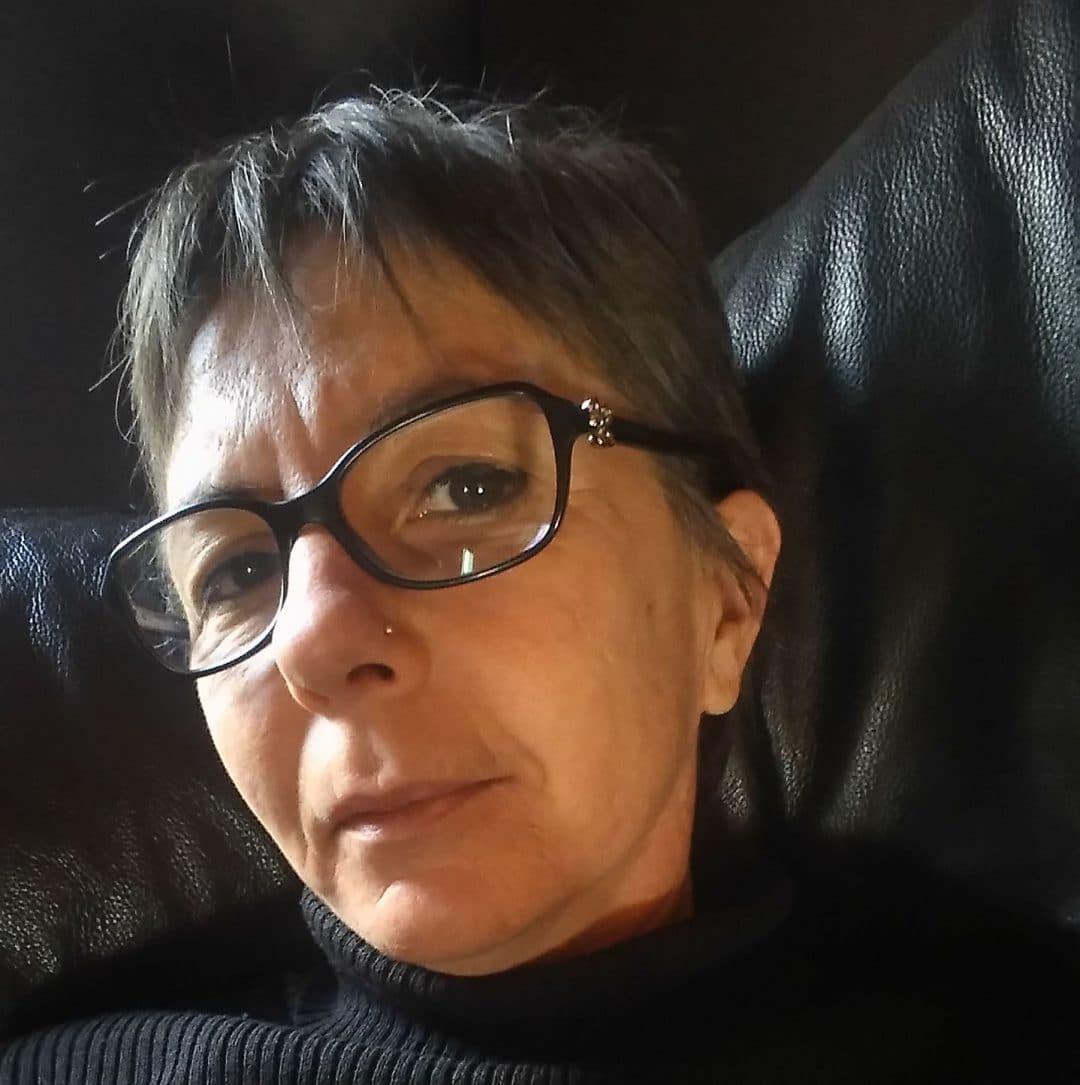 Je suis Freelance Webmarketer - Valerie Viel