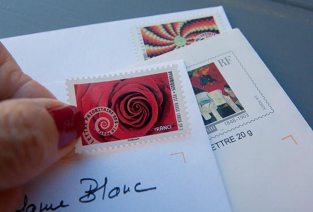 Envois emailing,newsletter,delivérabilité